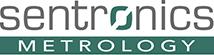 sentronics metrology GmbH